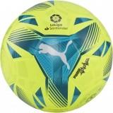 Balón Fútbol de Fútbol PUMA LaLiga ADRENALINA Hybrid 2021-2022 083653-01