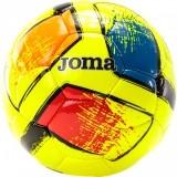 Balón Fútbol de Fútbol JOMA Dali II 400649.061