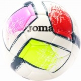 Balón Fútbol de Fútbol JOMA Dali II 400649.203