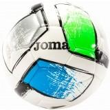 Balón Fútbol de Fútbol JOMA Dali II 400649.211