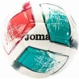 Balón Fútbol de Fútbol JOMA Dali II 400649.497