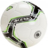 Balón Talla 4 de Fútbol ACERBIS Joy Regular 0023032-460-004