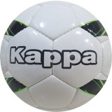 Balón Fútbol de Fútbol KAPPA Capito 303IN0_909