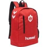 C.D. Utrera de Fútbol HUMMEL Mochila 1º Equipo CDU01-206996-3062