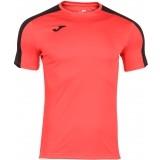 Camiseta de Fútbol JOMA Academy III 101656.041