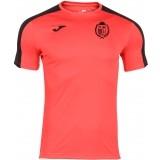 Umbrete C.F. de Fútbol JOMA CAMISETA ENTRENO JUGADORES UMB01-101656.041