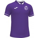 Umbrete C.F. de Fútbol JOMA POLO PASEO UMB01-101954.552