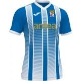 Camas C.F. de Fútbol JOMA Camiseta 1ª Juego CAM01-101464.702