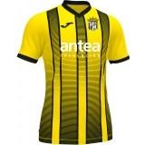 Camas C.F. de Fútbol JOMA Jersey Portero CAM01-101464.901
