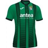Camas C.F. de Fútbol JOMA Jersey Portero CAM01-101464.451