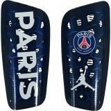 Espinillera de Fútbol NIKE Paris Saint-Germain Mercurial Lite DC2408-410