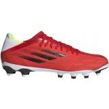 Bota de Fútbol ADIDAS X Speedflow .3 MG FY3269