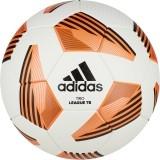 Balón Fútbol de Fútbol ADIDAS Tiro League TB FS0374