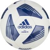 Balón Fútbol de Fútbol ADIDAS Tiro League TB FS0376