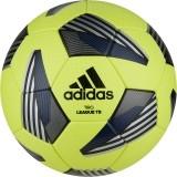Balón Fútbol de Fútbol ADIDAS Tiro League TB FS0377