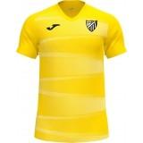 JD Bormujos de Fútbol JOMA CAMISETA 2 JUEGO JDB01-101901.902