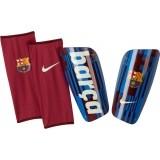 Espinillera de Fútbol NIKE FC Barcelona  DC2405-620