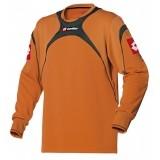 Camisa de Portero de Fútbol LOTTO Scorpio K2897