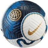 Balón de Fútbol NIKE Inter Milán Strike DC2356-100