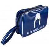 de Fútbol HOSOCCER Style 050.4010.03
