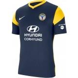 Granadal Figueroa de Fútbol NIKE Camiseta de Juego - Campo GRA01-CW3826-410