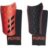 Espinillera de Fútbol ADIDAS Predator SG League GR1522
