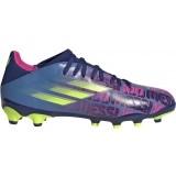 Bota de Fútbol ADIDAS X Speedflow Messi.3 MG GZ7094