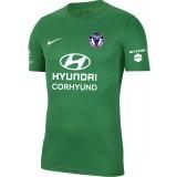 Granadal Figueroa de Fútbol NIKE Camiseta Juego Porteros GRA01-BV6708-302
