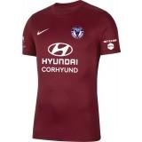 Granadal Figueroa de Fútbol NIKE Camiseta Juego Porteros GRA01-BV6708-677
