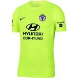 Granadal Figueroa de Fútbol NIKE Camiseta Juego Porteros GRA01-BV6708-702
