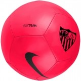 Balón de Fútbol NIKE Sevilla FC 2021-2022 DH9796-635