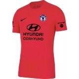 Granadal Figueroa de Fútbol NIKE Camiseta Juego Porteros GRA01-BV6708-635