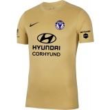 Granadal Figueroa de Fútbol NIKE Camiseta Juego Porteros GRA01-BV6708-729