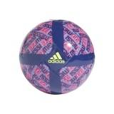 Balón Fútbol de Fútbol ADIDAS Messi Mini 2021-2022 HA0478