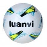 Balón Talla 3 de Fútbol LUANVI Liga T-3 16296