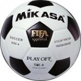 Balón Talla 4 de Fútbol MIKASA SWL-4 SWL-4N-FS