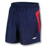 Pantalón de Portero de Fútbol UMBRO  corto   JAMES 22250-50