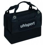 Bolsa de Fútbol UHLSPORT Medical Bag 1004159-01