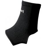 Espinillera de Fútbol UHLSPORT Ankle guard 1006951-02