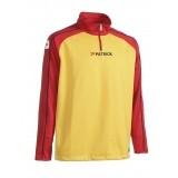 Sudadera de Fútbol PATRICK Granada101 PTR500010-219