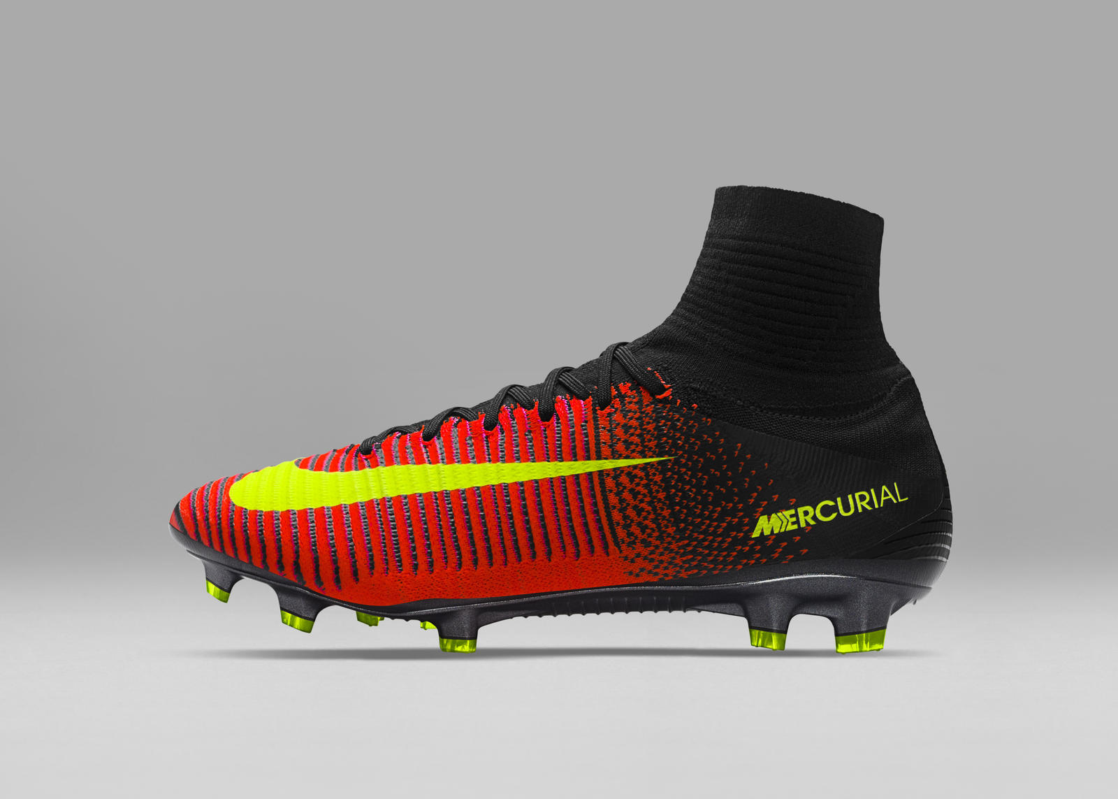 Nike Spark Brilliance Pack 64d2e2a9bc474