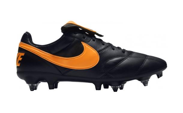 Regularmente abortar Químico  Soccerfactory - Tienda de Equipaciones, Botas de Fútbol, Zapatillas de  Fútbol Sala y Guantes de Portero
