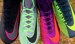 Soccerfactory - Tienda de Equipaciones 300689efb04f7
