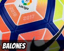 Balones de F�tbol