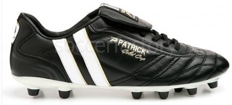 Botas de Fútbol Patrick. Bota Patrick Gold Cup 13 45381289037a3