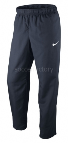 Pantalón Nike Competition Woven Warm Up Pant