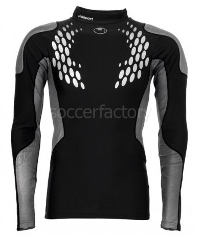 Camisa de Portero Uhlsport Protection Underwear (ML)