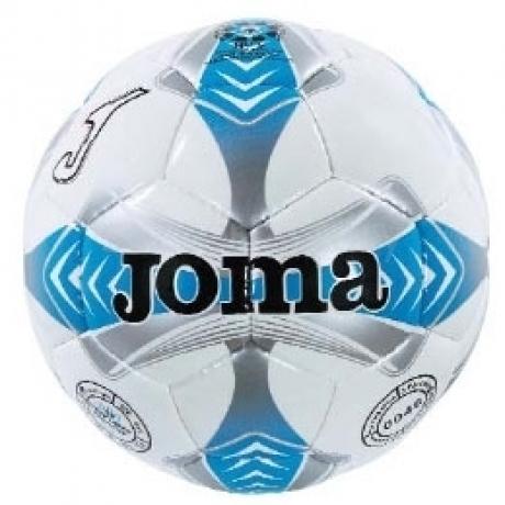 Balón Fútbol Joma Egeo