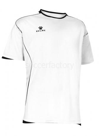 Camiseta Kelme Mundial