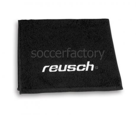 Toalla Reusch GK Towel